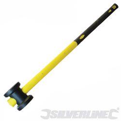 Offer Fencing Maul, Mult-axe, Adze Etc