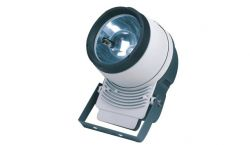 Flood Light(metal Halide Lamp) Ht630