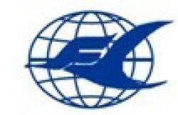 Zhejiang Feili Hardware Spring Co., Ltd