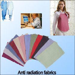 Anti Static Anti Radiation Shielding Anti Bacteria