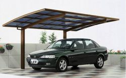 Carport Manufacturers, Carport Manufacturers Direc