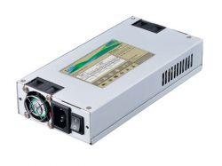 1u 2u Server Power Supply 250w-850w