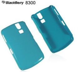 Blackberry Case,blackberry Cover,hard Case,case