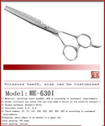 Hair Scissors / Barber Shears / Thinning Scissors