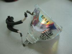 Panasonic Et-lab80