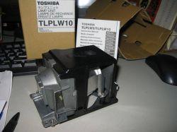 Toshiba Tlplw10