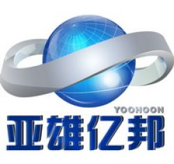 Shenzhen Yaxiong Yibang Electronics Co., Ltd