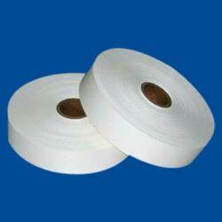 Taffeta Label Ribbon
