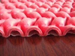Carpet Rubber Underlay