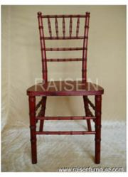 Sell Chivari Chair,chiavari Chair,chateau Chair