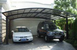 Furite Canopy Co., Ltd.
