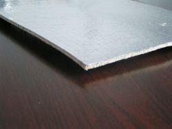 Flooring Foam Underlay