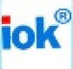 Iok Power Technology  Co.,ltd