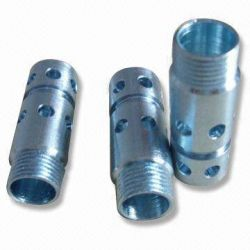 Precision Metal Machining Part,cnc Machined Part