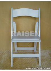 Sell Folding Chair,wooden Chair
