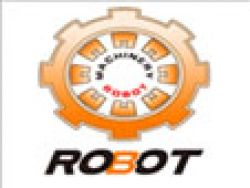 Weifang Robot Machinery Co., Ltd.