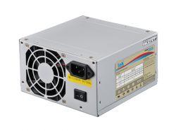 Atx Pc Power Supply 250w-450w