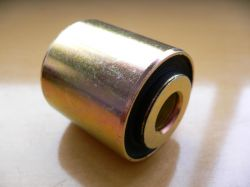 Rubber Bushing, Rubber Bush, Suspension Bushing
