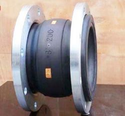 Epdm Expansion Joints