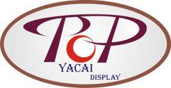 Yaicai Display(shenzhen)limited