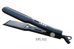 Hot Sell Lcd Flat Iron Hair Straightener M510
