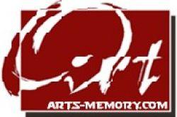 Arts Memory Xiamen Limited