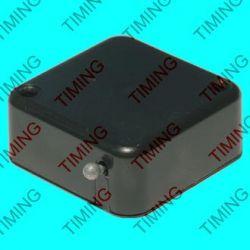 Mini Square Anti-theft  Recoiler Security Cords