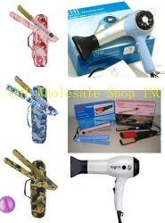 Chi Wholesaleshop Inc.