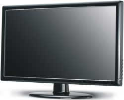 Lcd Monitor Kt-w2310s Wide Screen (23 Inch)