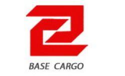 Break Bulk Logistics Services