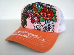 Wholesale Ed Hardy Caps