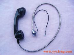 Telephone Hand Handle /partsaccessory