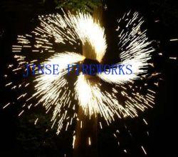 Hot Wheels Fireworks