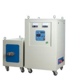 Gys-250ab Super Audio Induction Heating Machine