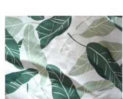 Shaoxing Jiarun Linen Cotton Textile Co., Ltd