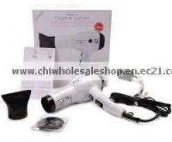 Sell Wholesale T3 Featherweight Hair Dryers,pp