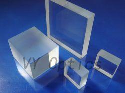 Optical Achromatic Doublet Lenses