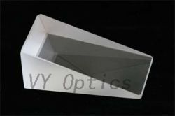 Optical Bk7 Glass Wedge Prism