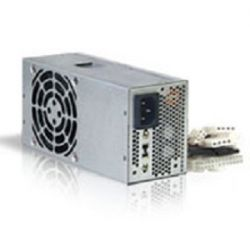 Tfx Power Supply Real 200~250w With Active Pfc