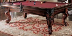 Selling Billiard Table