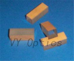 Lithium Niobate(linbo3) Crystal Lens