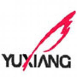 Yuxiang Magnetic Materials Ind. Co.,ltd
