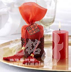A-main Gift Co., Ltd