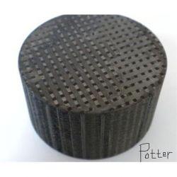 C/c Plate, Cfc Plate, C/c Composite, Carbon Carbon
