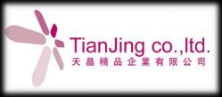 Tianjing Co., Ltd.