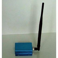Bt Booster Long Range Bluetooth Dongle