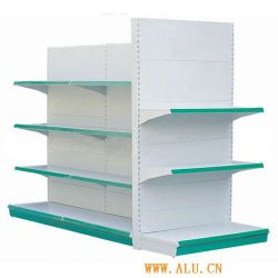 Sell Supermarket Shelf