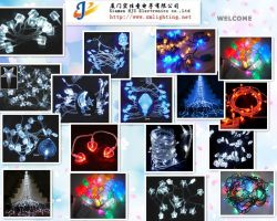 Sell Offer: Holiday Lights,christmas Lights