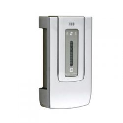 Offer Keyless Door Lock