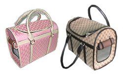 Gucci Dog Carrier,brand Pet Bag